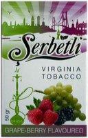 Serbetli Grape Berry