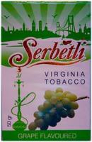 Serbetli Grape